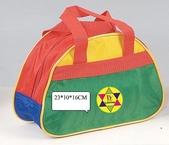 餐袋:H-13.jpg