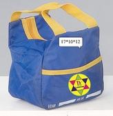 餐袋:H-15.jpg