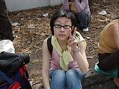 越南.西貢.大勒.家裡2005年:照片 016.jpg