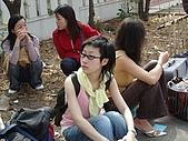 越南.西貢.大勒.家裡2005年:照片 017.jpg