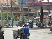 越南.西貢.大勒.家裡2005年:照片 019.jpg
