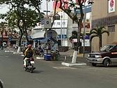 越南.西貢.大勒.家裡2005年:照片 020.jpg