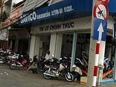 越南.西貢.大勒.家裡2005年:照片 021.jpg