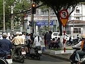 越南.西貢.大勒.家裡2005年:照片 022.jpg