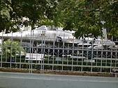 越南.西貢.大勒.家裡2005年:照片 024.jpg
