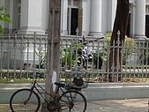 越南.西貢.大勒.家裡2005年:照片 025.jpg