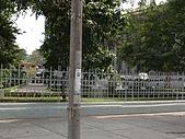 越南.西貢.大勒.家裡2005年:照片 026.jpg