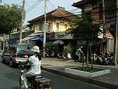 越南.西貢.大勒.家裡2005年:照片 027.jpg