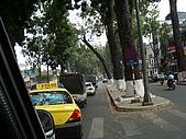 越南.西貢.大勒.家裡2005年:照片 028.jpg