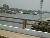 越南.西貢.大勒.家裡2005年:照片 030.jpg