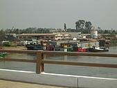 越南.西貢.大勒.家裡2005年:照片 031.jpg