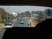 越南.西貢.大勒.家裡2005年:照片 032.jpg