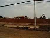 越南.西貢.大勒.家裡2005年:照片 034.jpg