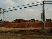 越南.西貢.大勒.家裡2005年:照片 035.jpg