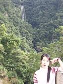 花蓮南橫栗松溫泉竹田2006/12/27-2007:IMGP0836.jpg