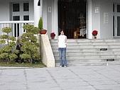 花蓮南橫栗松溫泉竹田2006/12/27-2007:IMGP0846.jpg