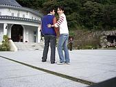 花蓮南橫栗松溫泉竹田2006/12/27-2007:IMGP0850.jpg