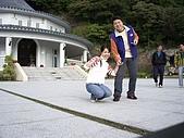 花蓮南橫栗松溫泉竹田2006/12/27-2007:IMGP0852.jpg