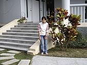 花蓮南橫栗松溫泉竹田2006/12/27-2007:IMGP0854.jpg