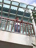 花蓮南橫栗松溫泉竹田2006/12/27-2007:IMGP0859.jpg