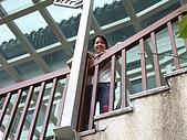 花蓮南橫栗松溫泉竹田2006/12/27-2007:IMGP0862.jpg