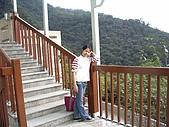 花蓮南橫栗松溫泉竹田2006/12/27-2007:IMGP0865.jpg