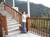花蓮南橫栗松溫泉竹田2006/12/27-2007:IMGP0866.jpg