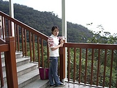 花蓮南橫栗松溫泉竹田2006/12/27-2007:IMGP0867.jpg