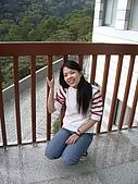 花蓮南橫栗松溫泉竹田2006/12/27-2007:IMGP0873.jpg