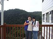 花蓮南橫栗松溫泉竹田2006/12/27-2007:IMGP0875.jpg