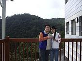 花蓮南橫栗松溫泉竹田2006/12/27-2007:IMGP0876.jpg
