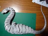 [2010.03]地海戰記紙模型製作紀實(完成):P1040789.JPG