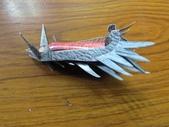 [2010.03]地海戰記紙模型製作紀實(完成):P1040953.JPG