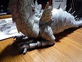 [2010.03]地海戰記紙模型製作紀實(完成):P1040950.JPG