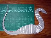 [2010.03]地海戰記紙模型製作紀實(完成):P1040704.JPG