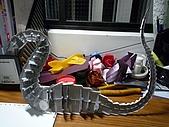 [2010.03]地海戰記紙模型製作紀實(完成):P1040744.JPG