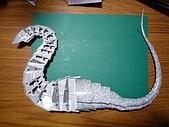 [2010.03]地海戰記紙模型製作紀實(完成):P1040747.JPG
