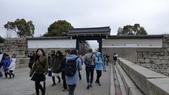 2018日本大阪城:_DSC0355.JPG