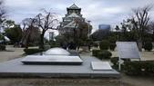 2018日本大阪城:1971日本萬國博覽會埋入地下的時空膠囊,