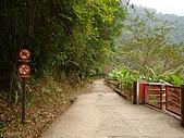 內洞森林遊樂區:DSC01131.JPG