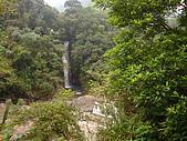 內洞森林遊樂區:DSC01126.JPG
