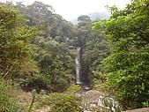 內洞森林遊樂區:DSC01120.JPG