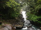 內洞森林遊樂區:DSC01152.JPG