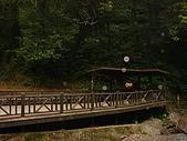 內洞森林遊樂區:DSC01155.JPG