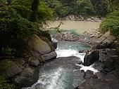 內洞森林遊樂區:DSC01157.JPG