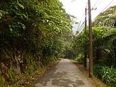 內洞森林遊樂區:DSC01122.JPG