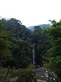 內洞森林遊樂區:DSC01123.jpg