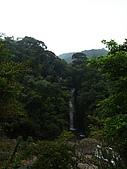 內洞森林遊樂區:DSC01124.jpg