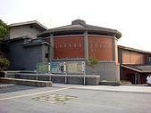 宜蘭傳藝中心:641.jpg