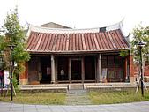 宜蘭傳藝中心:649.jpg